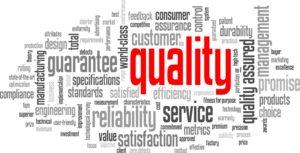 QualityMontage_30833505