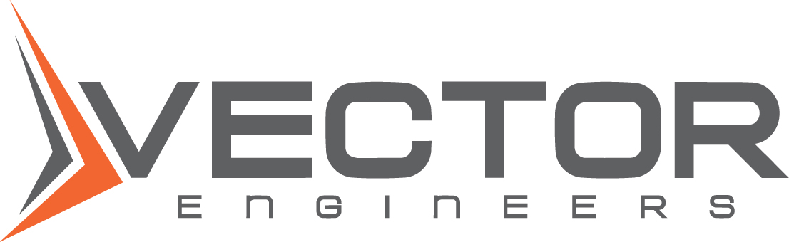 More about Vector